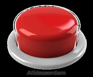 button-alblasserdam