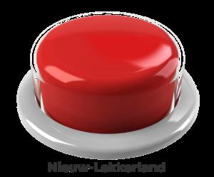 button-nieuw-lekkerland