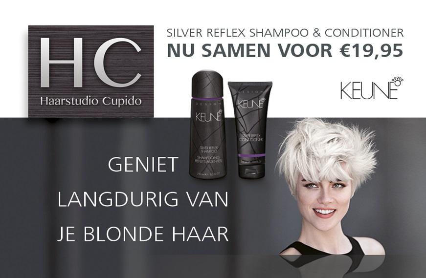 49 HC Silver Shampoo SK media